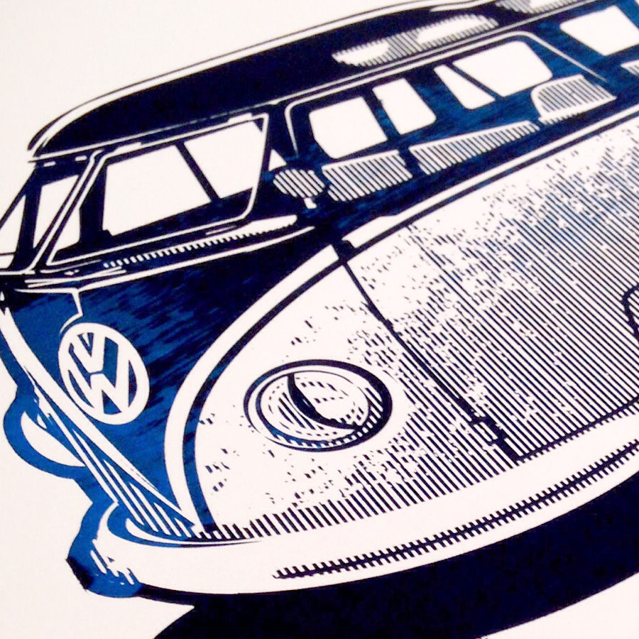 VW-type2-screenprint2-product
