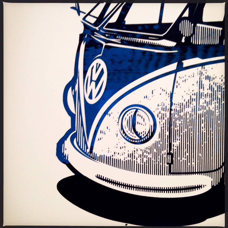 VW-type2-screenprint3-product