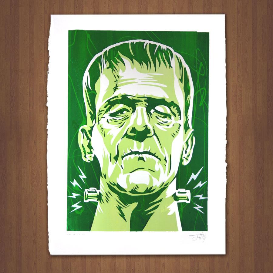 2014_Frankenstein