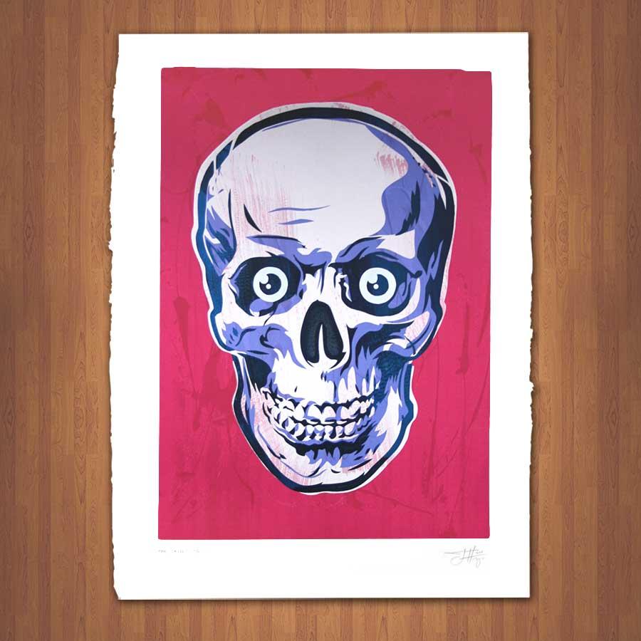 2014_Skull_pink