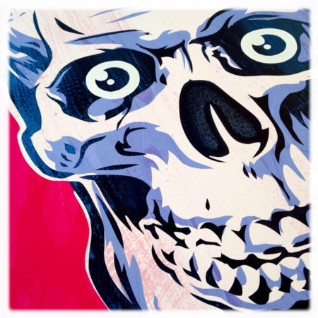 The-skull-detail-arvizu