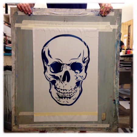 The-skull-detail-arvizu3