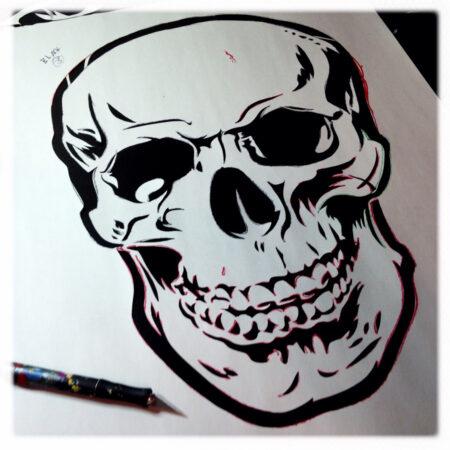 The-skull-detail-arvizu4