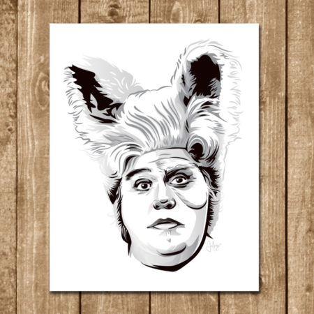bar-john-candy-print-arvizu