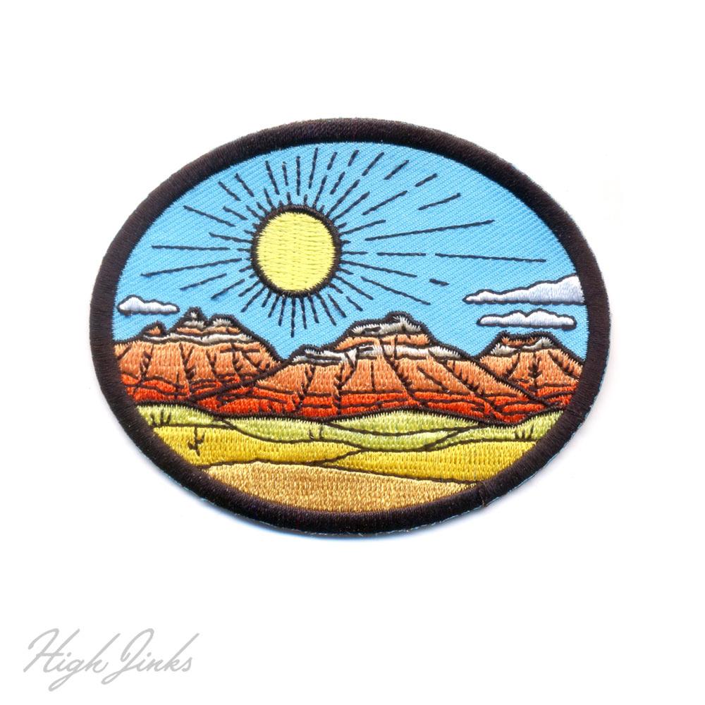 High-Jinks-Apparel-Red-Rocks-Patch