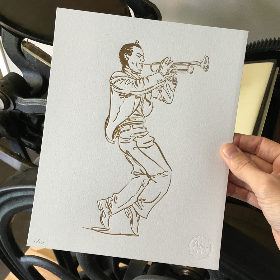 jazzman-letterpress-print-8x10