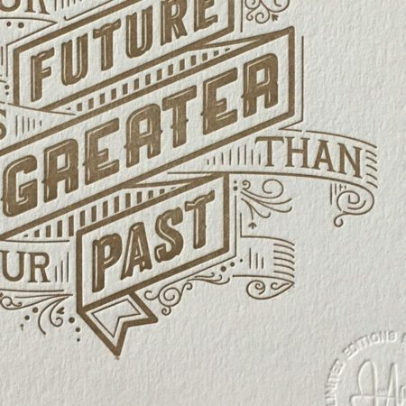 your-future-is-greater-arvizu-detail