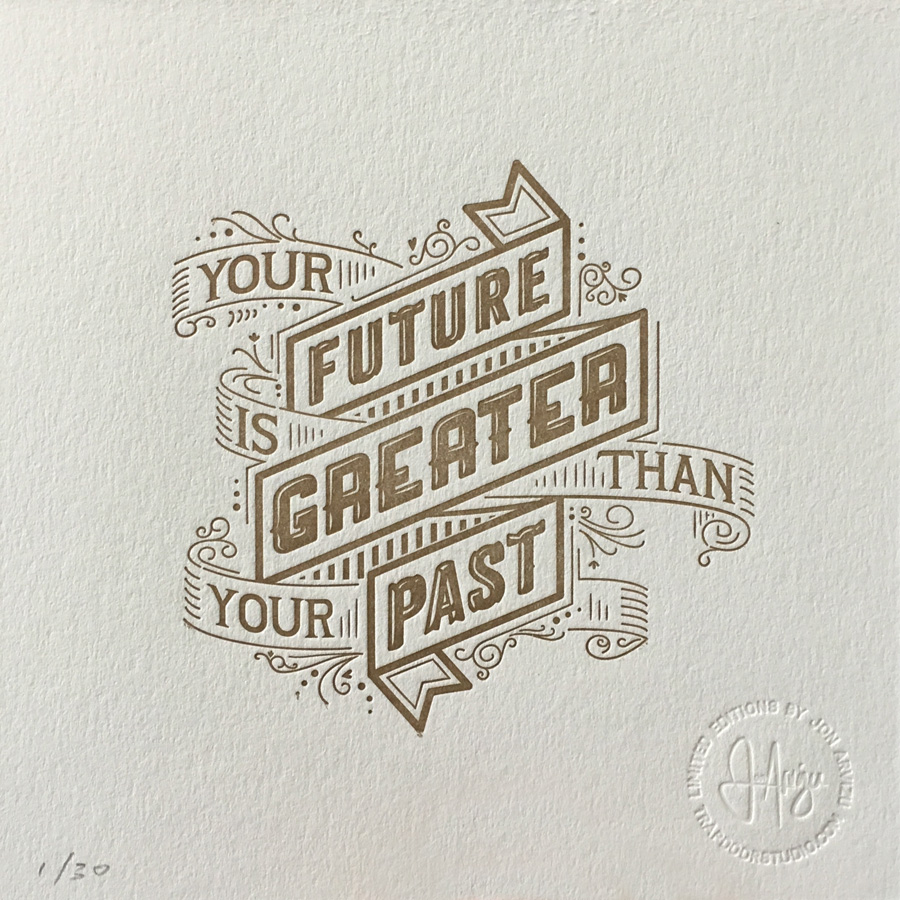 your-future-is-greater-arvizu-detail2