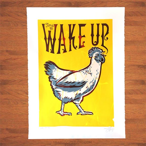 wakeup-rooster-6