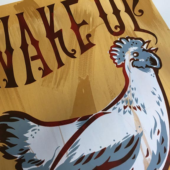 wakeup-rooster-detail