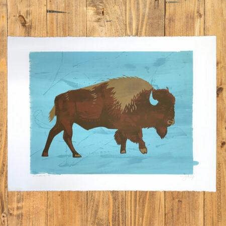 Bison-2016-3