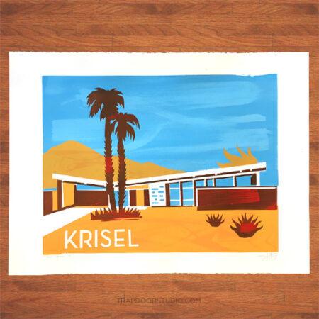 Krisel-2016-7