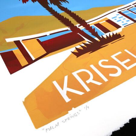 Krisel-details-arvizu