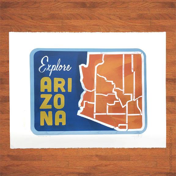 Explore-arizona-4