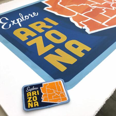 Explore-arizona-detail