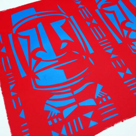 Moai-Futuro-detail2