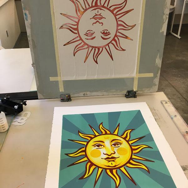 Sunday-Sun-detail
