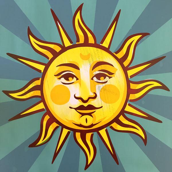 Sunday-Sun-detail2
