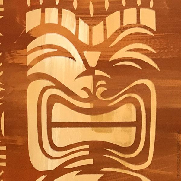 woodrow-tiki-detail2