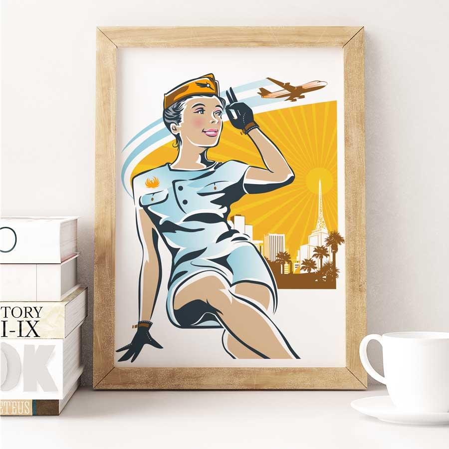 stewardess2-arvizu