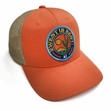 west-is-best-orange-hat-arvizu