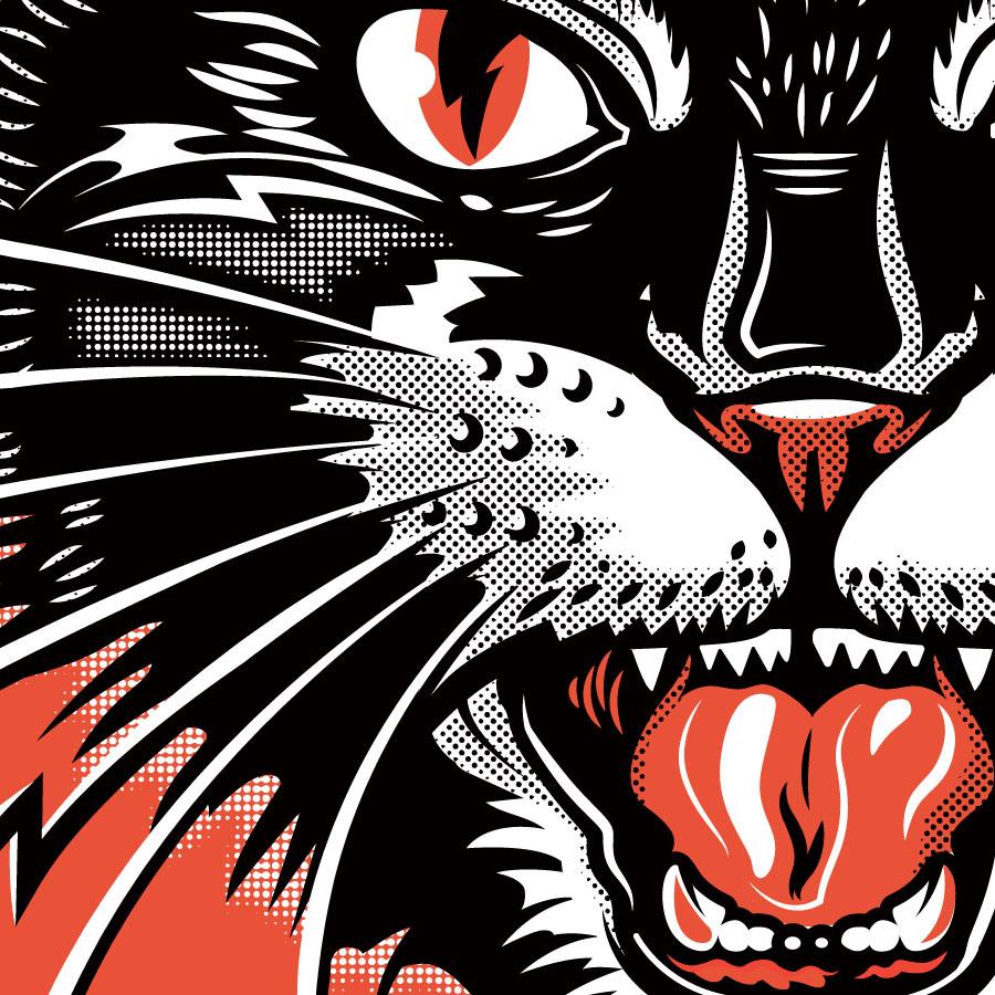 black-cat-poster-detail-arvizu