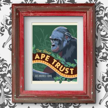ape-trust-arvizu