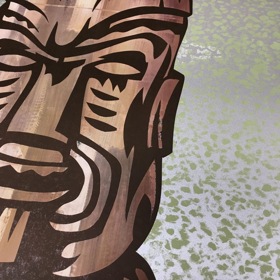 driftwood-tiki-serigraph2