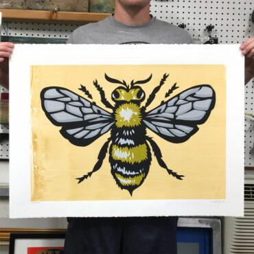 honeybee-arvizu