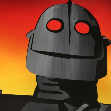 irongiant-serigraph-red2