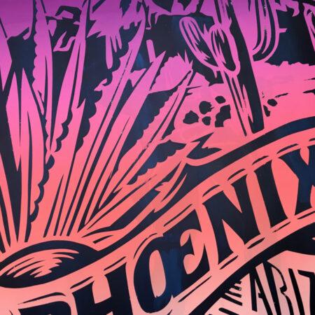 phoenix-oethel-dusk2