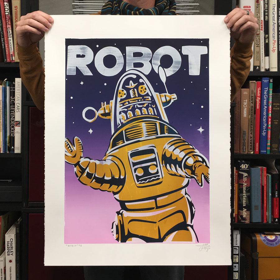 robot-serigraph-arvizu