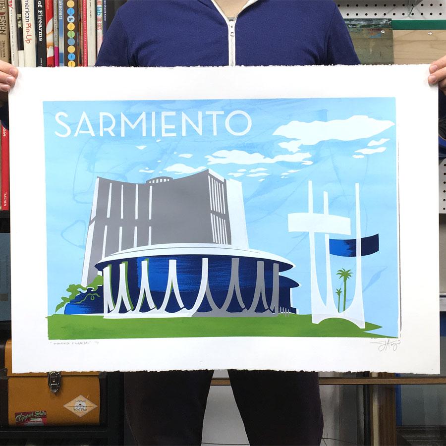 sarmiento-financial-print-arvizu