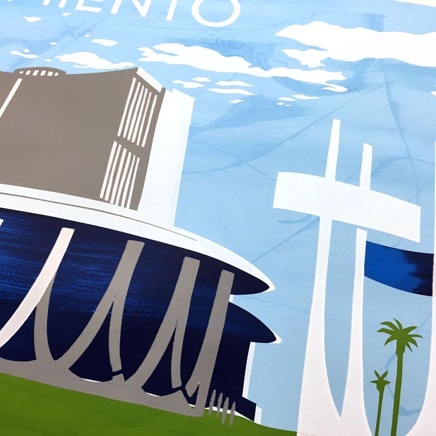 sarmiento-financial-print2-arvizu