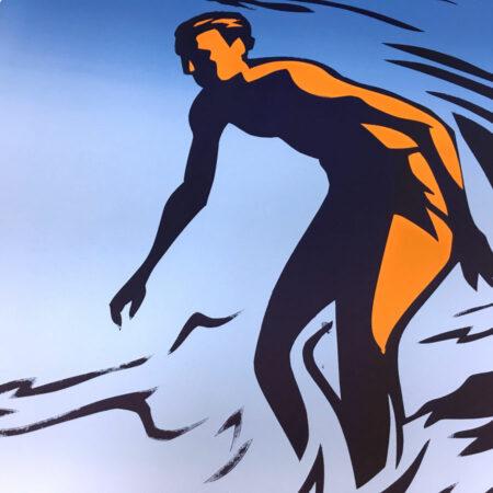 surfer-serigraph-arvizu