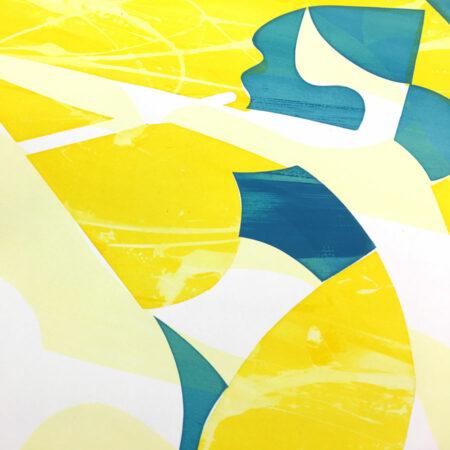 beachykeen-serigraph-detail