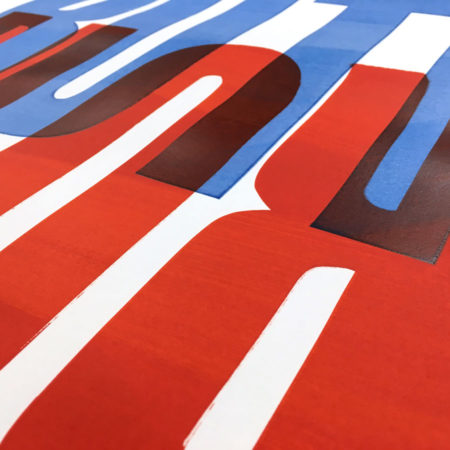 truth-serigraph-detail
