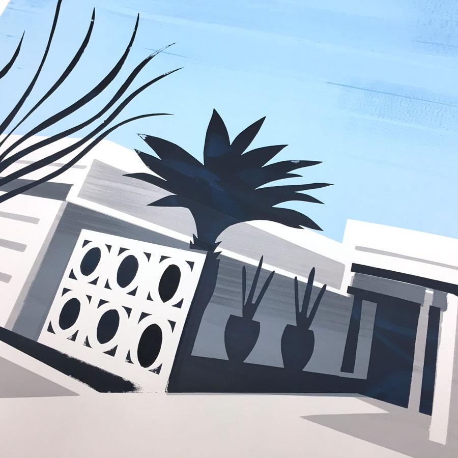 beadle-paradisegardens-detail-serigraph