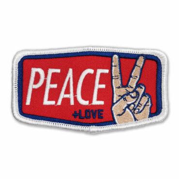 peace-love-patch
