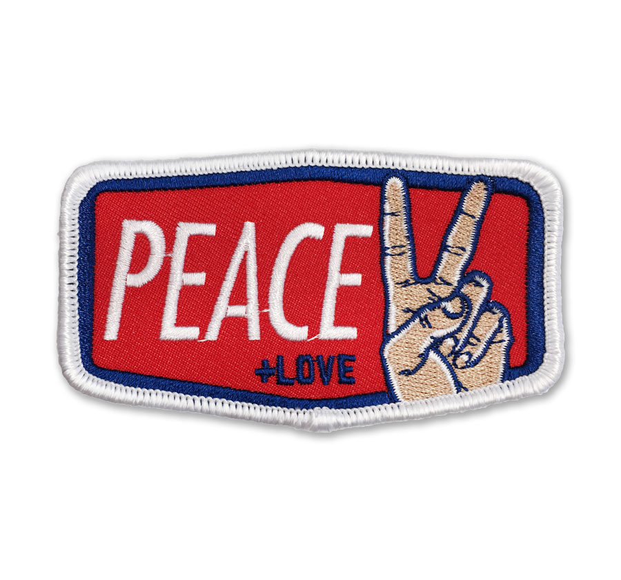 peace-love-patch