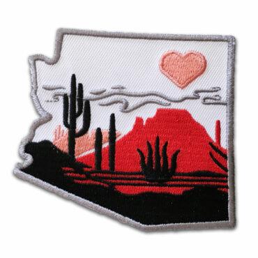 desert-heart-patch