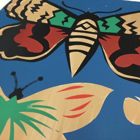 colorful-moths-print2