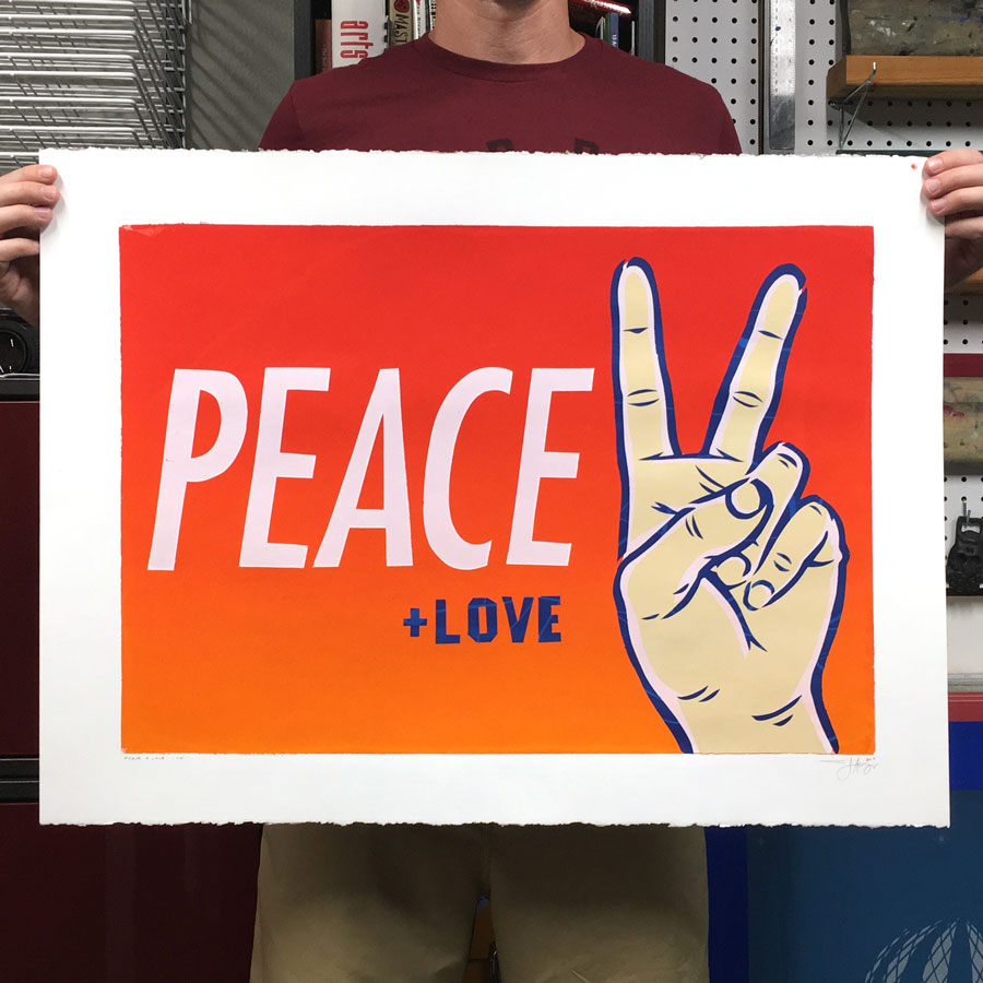 peace-love-print