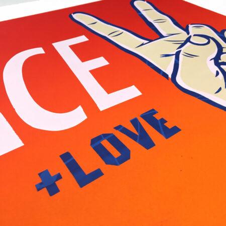 peace-love-print2