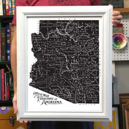 arizona-territorymap-black