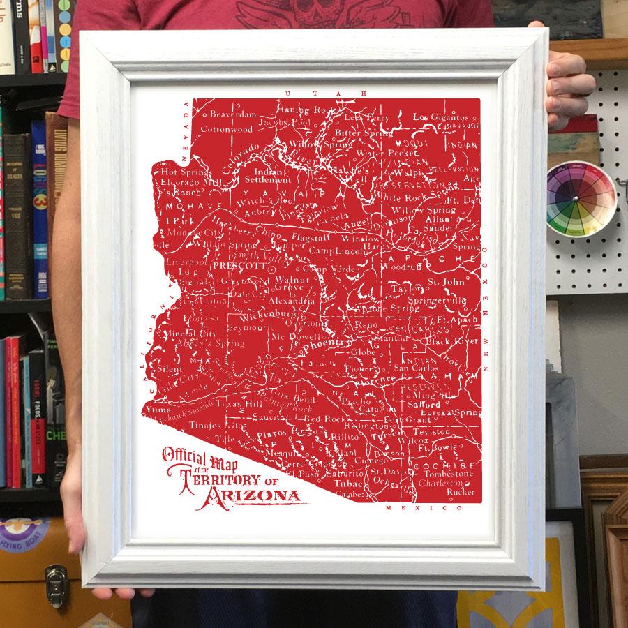 arizona-territorymap-red