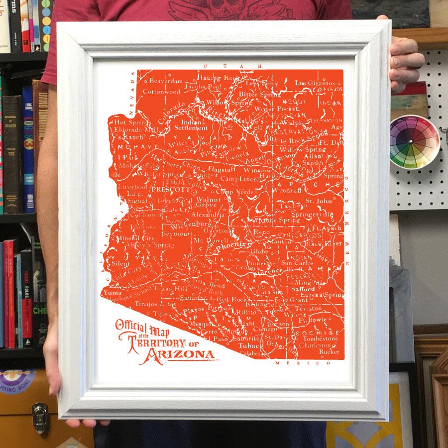 arizona-territorymap