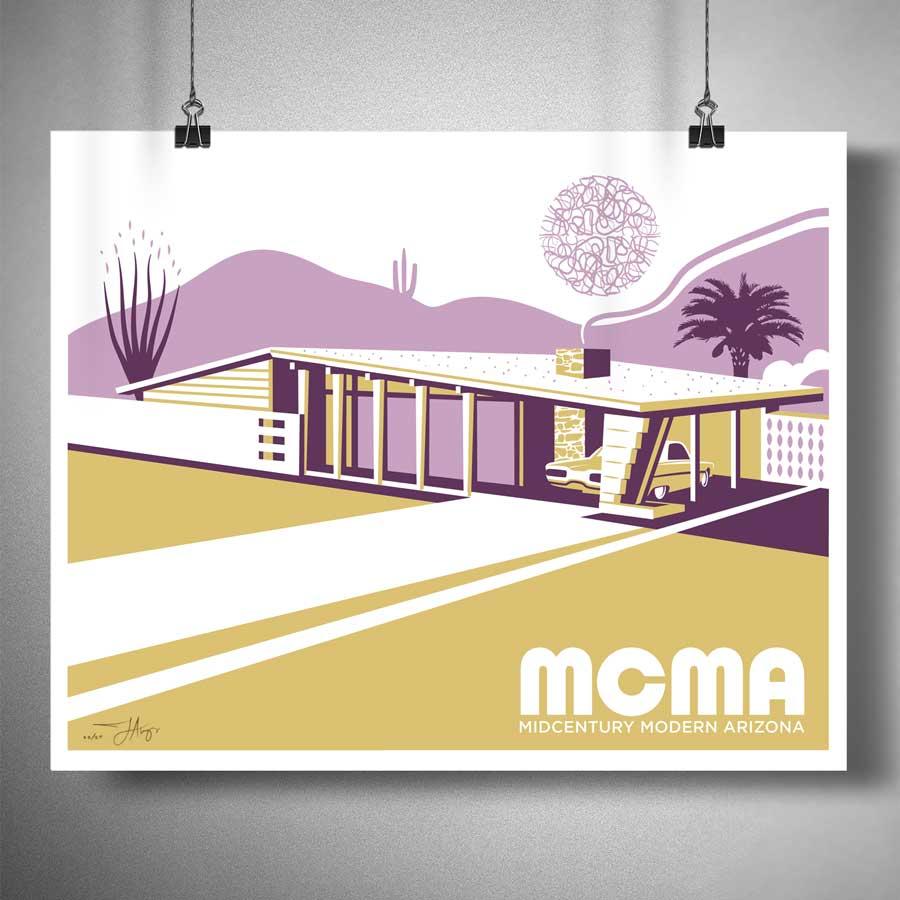 mcma-schreiberbrothers2