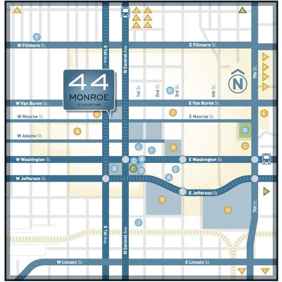 44Monroe_map