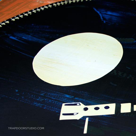 Analog-turntable-vintage-detail-arvizu